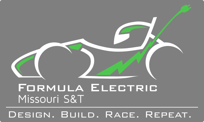 Formula SAE Electric